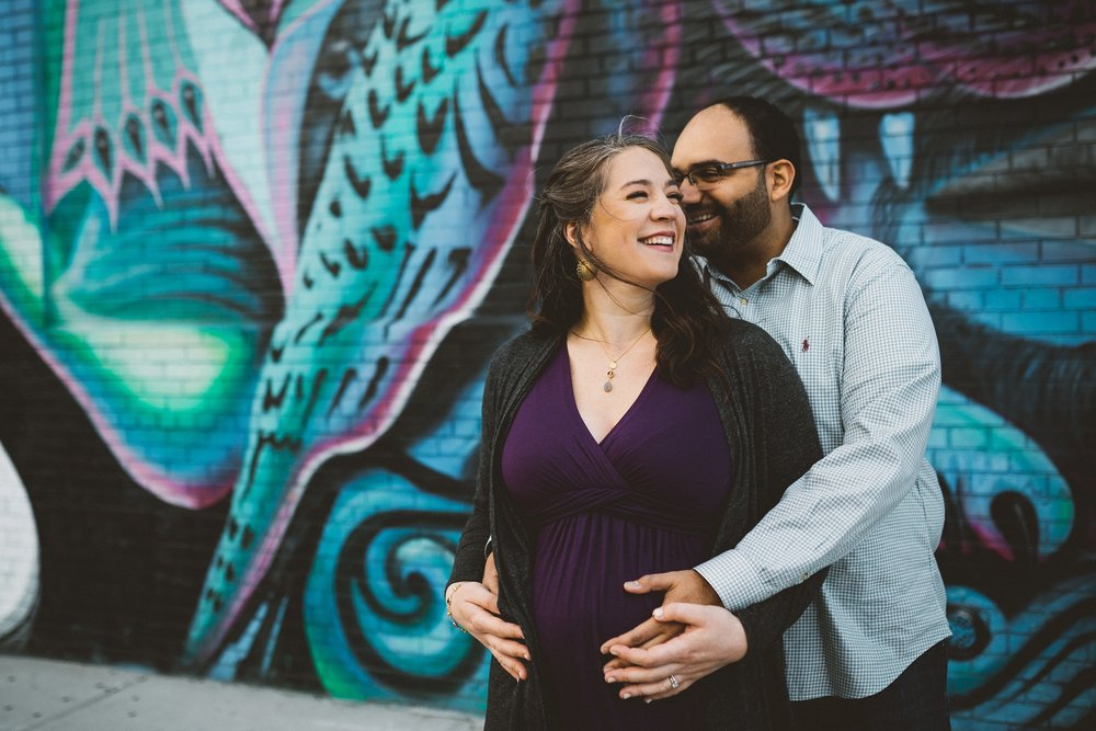 park slope maternity session_0077.jpg