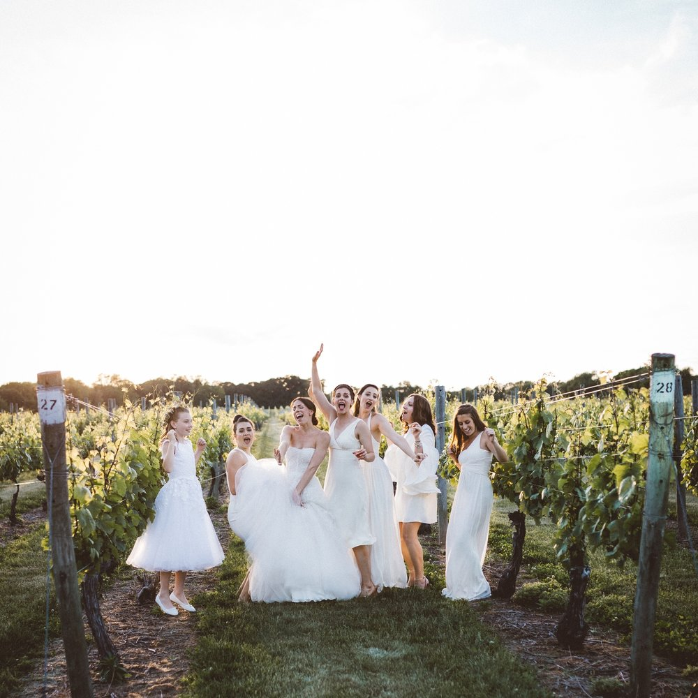romantic ny vineyard wedding_0092.jpg