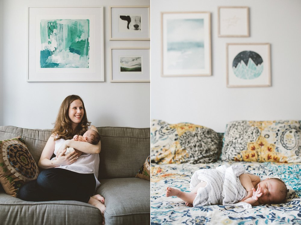 manhattan lifestyle newborn photographer_0173.jpg