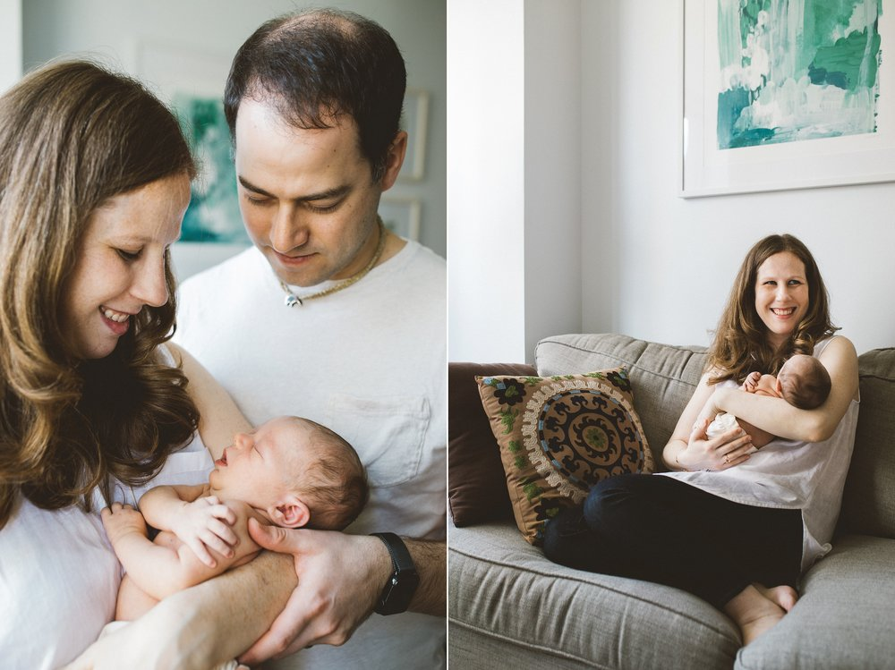 manhattan lifestyle newborn photographer_0176.jpg