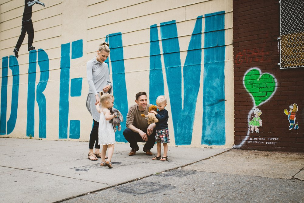 greenpoint family photographer_0034.jpg