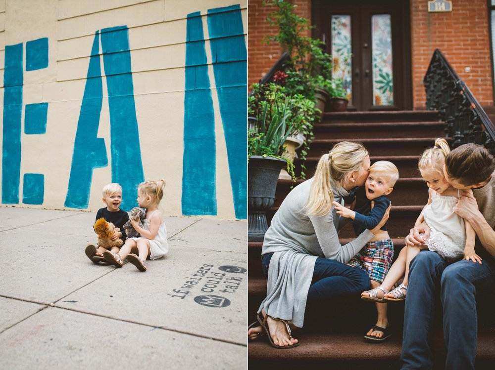 greenpoint family photographer_0018.jpg