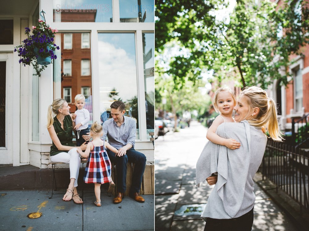 greenpoint family photographer_0014.jpg