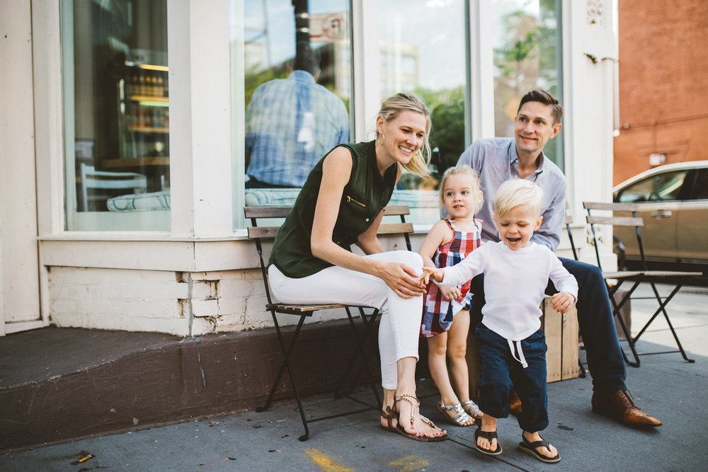 greenpoint family photographer_0029.jpg
