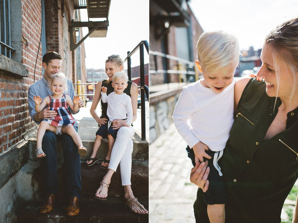 greenpoint family photographer_0013.jpg