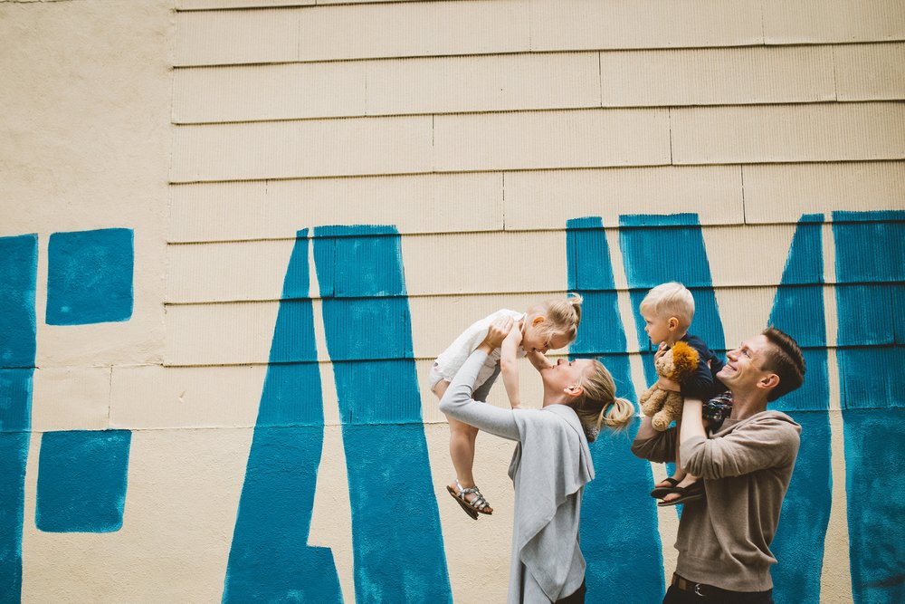 greenpoint family photographer_0036.jpg
