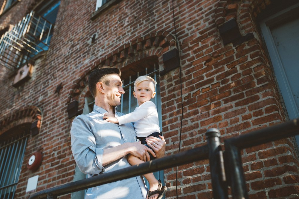 greenpoint family photographer_0025.jpg