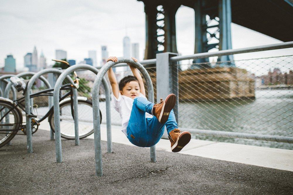 brooklyn bridge park family photography_0077.jpg