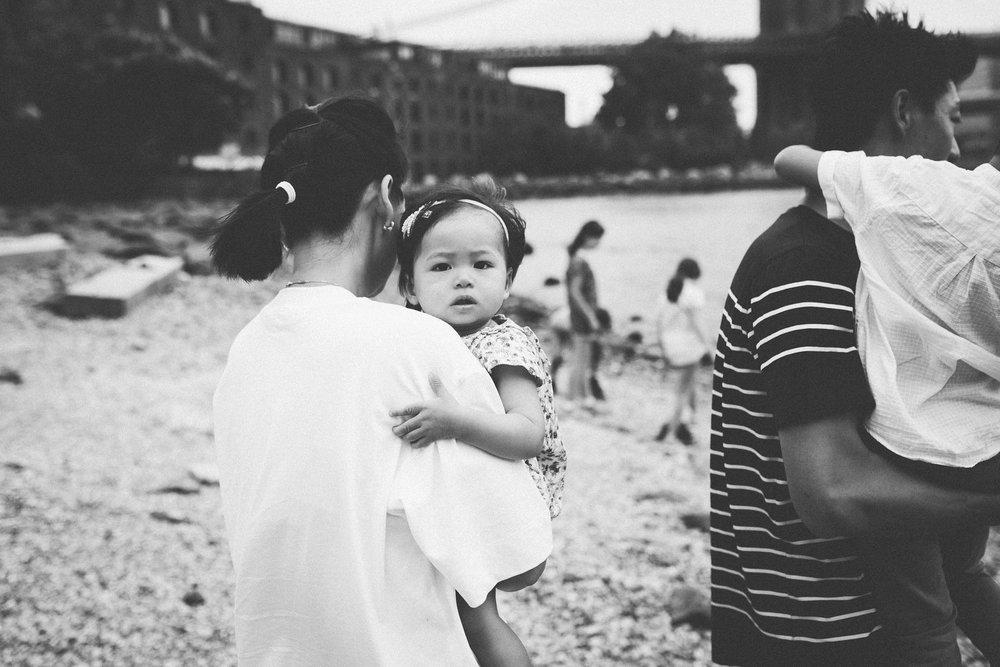 brooklyn bridge park family photography_0067.jpg