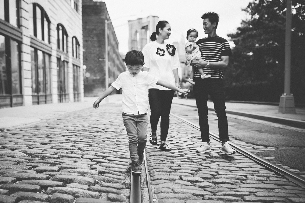brooklyn bridge park family photography_0074.jpg
