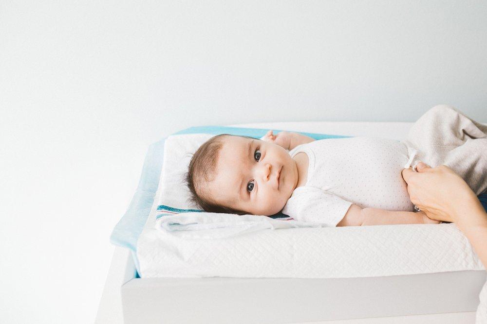 manhattan baby photographer_0089.jpg