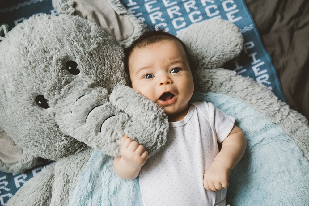 manhattan baby photographer_0090.jpg