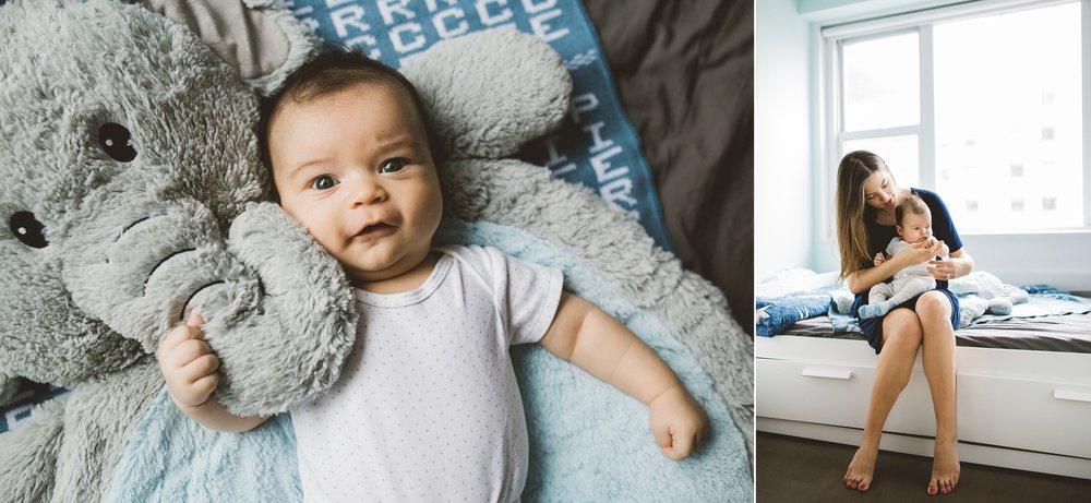 manhattan baby photographer_0082.jpg