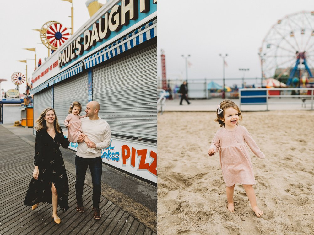 coney island family photographer_0124.jpg