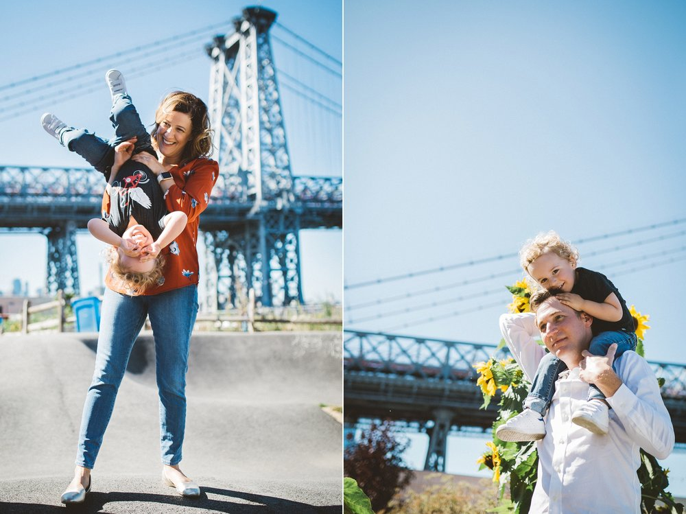 williamsburg family photographer_0004.jpg