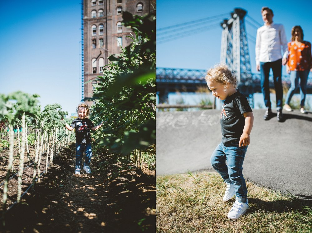 williamsburg family photographer_0003.jpg