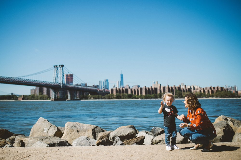 williamsburg family photographer_0022.jpg