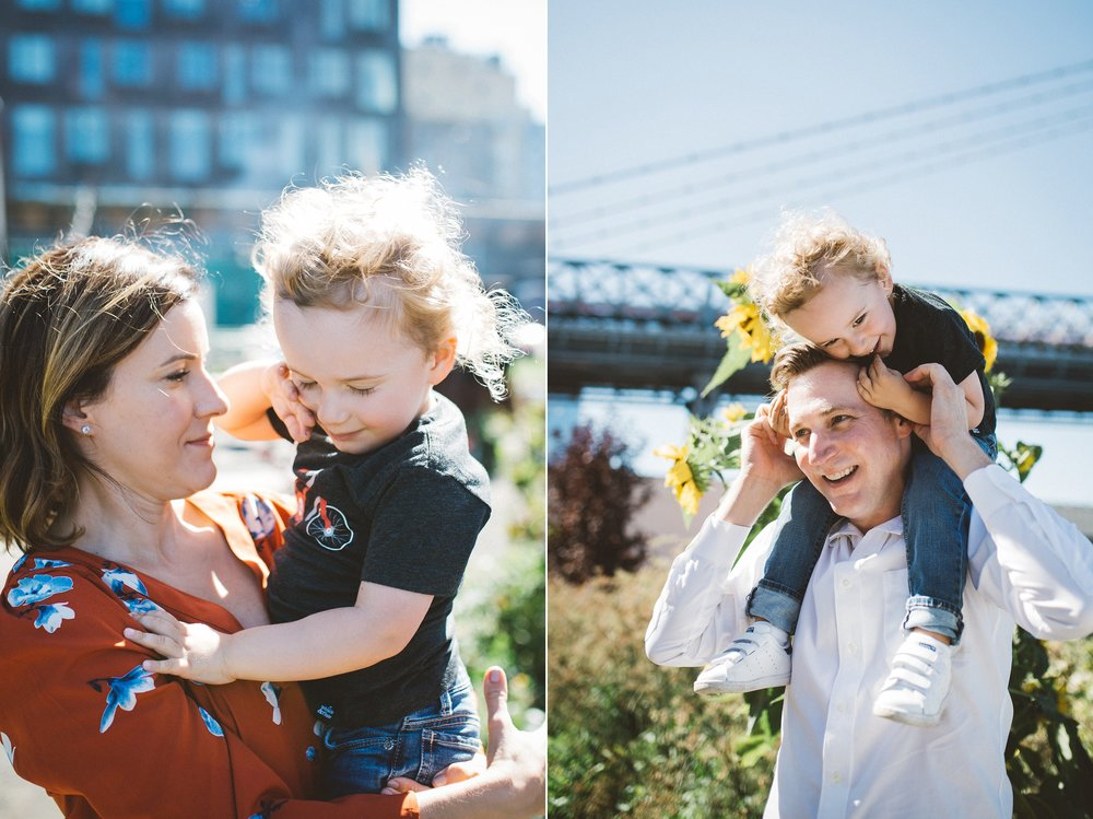 williamsburg family photographer_0005.jpg