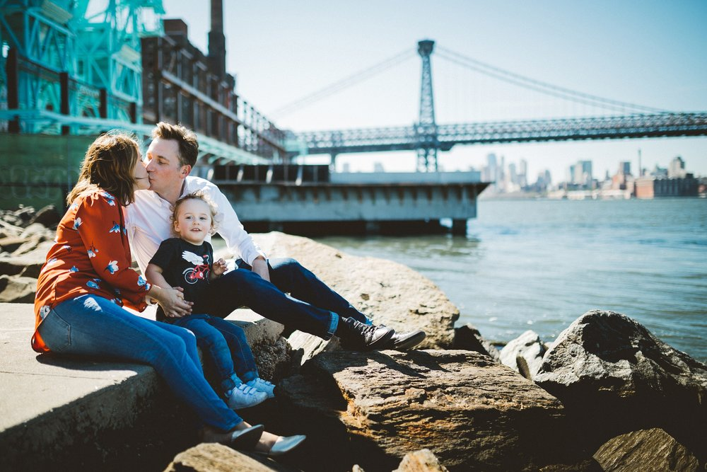 williamsburg family photographer_0021.jpg