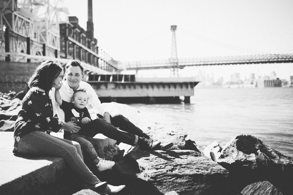 williamsburg family photographer_0011.jpg