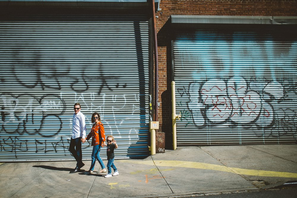 williamsburg family photographer_0019.jpg