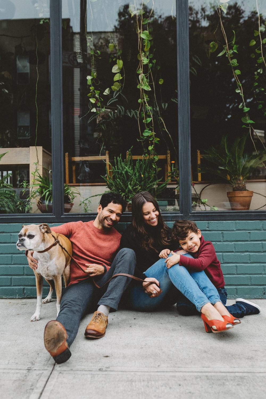 williamsburg family photographer.jpg