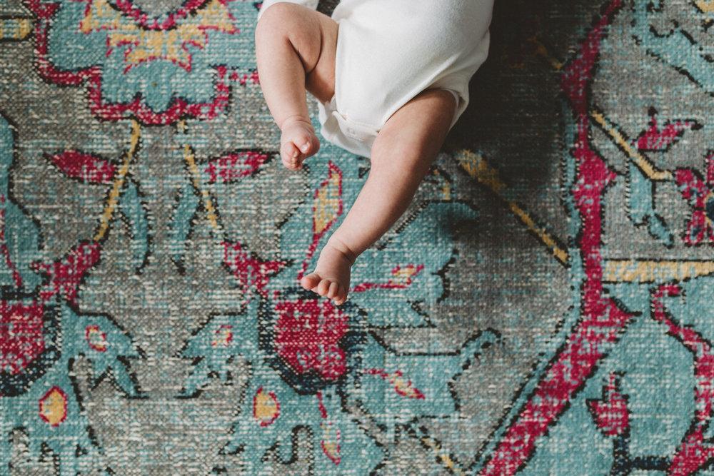 natural-inhome-newborn-photography-brooklyn.jpg