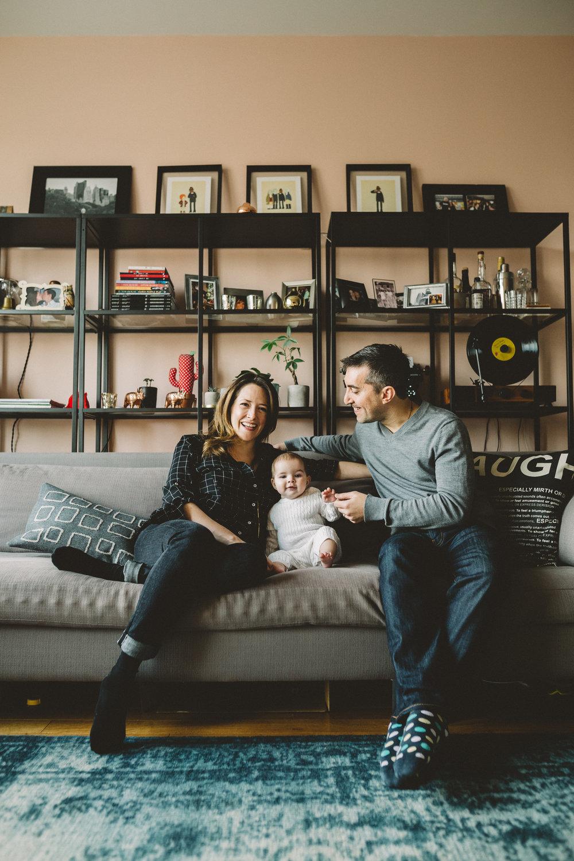 brooklyn-lifestyle-family-photographer.jpg