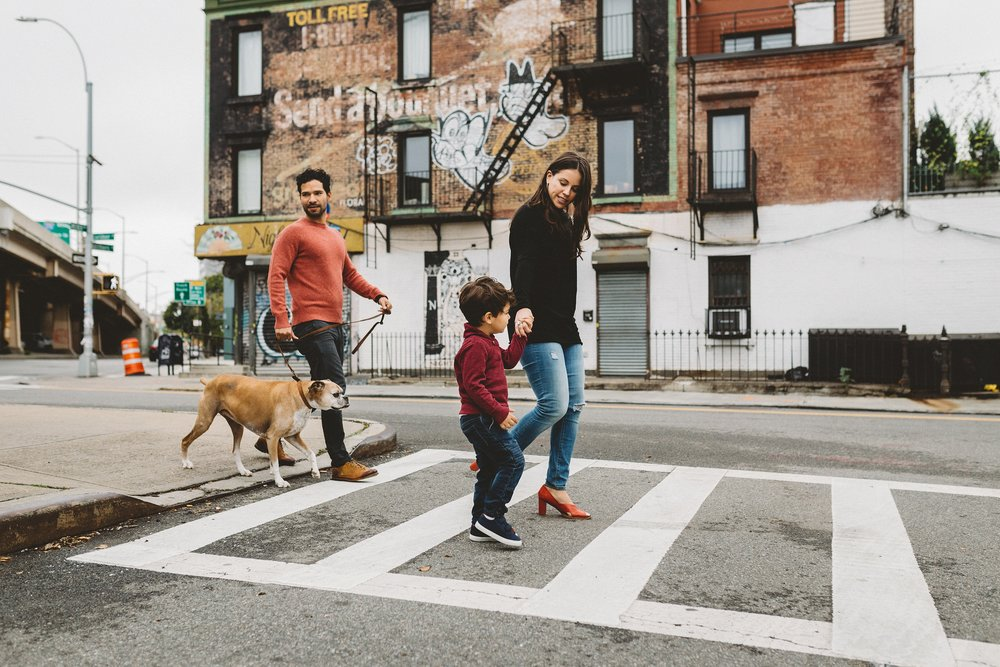 williamsburg family photographer_0320.jpg