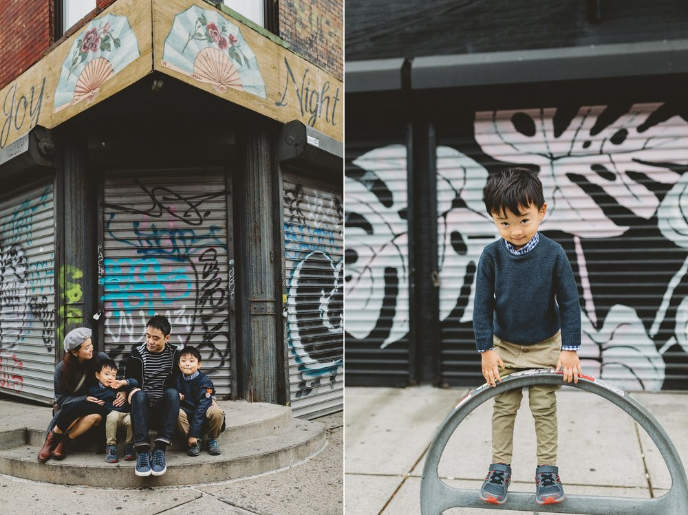 williamsburg family photographer_0308.jpg
