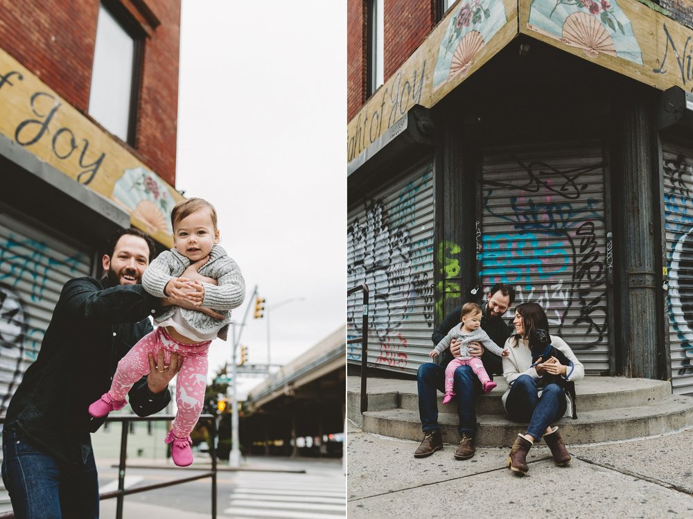 williamsburg family photographer_0301.jpg