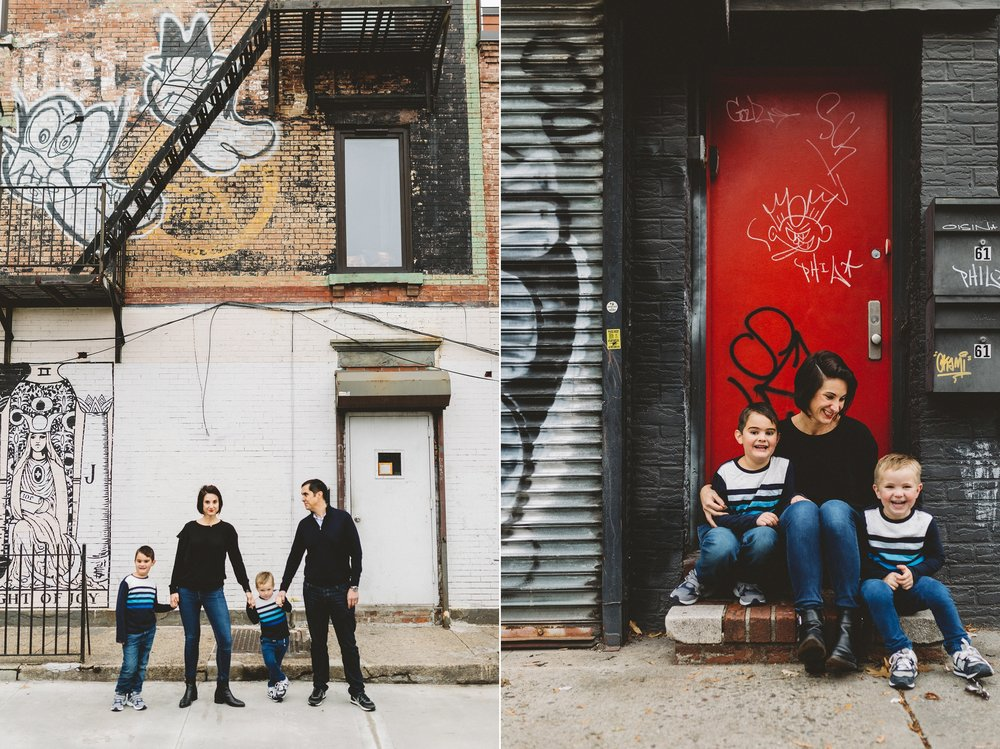 williamsburg family photographer_0311.jpg