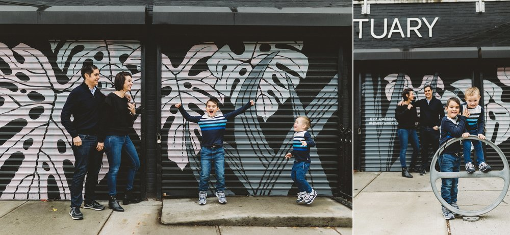 williamsburg family photographer_0313.jpg