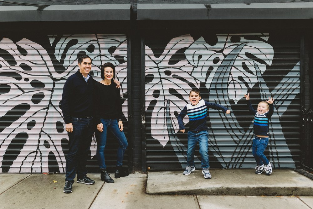 williamsburg family photographer_0327.jpg