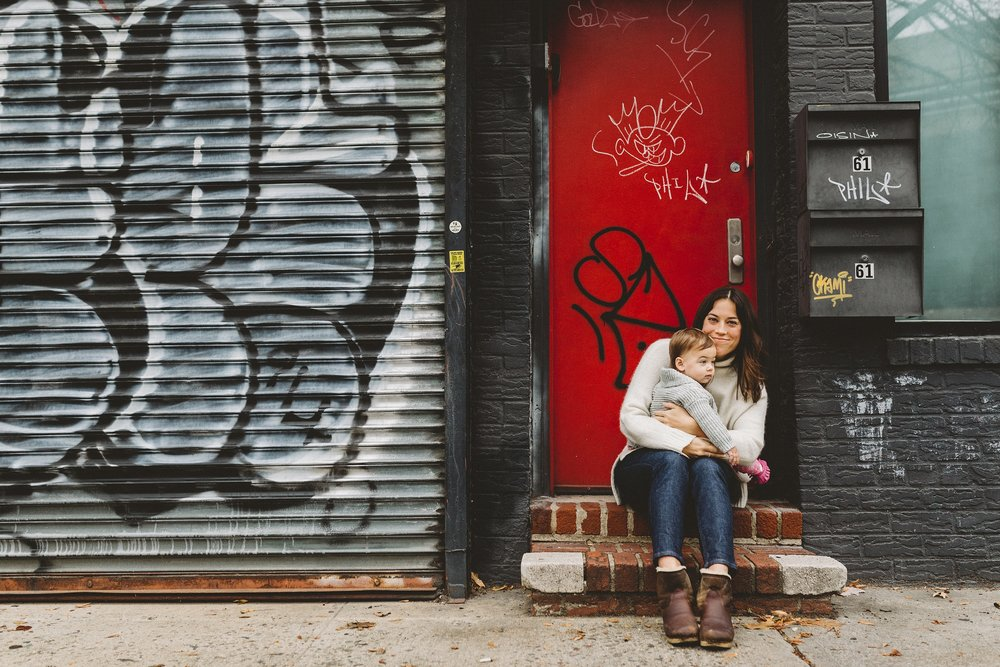 williamsburg family photographer_0318.jpg