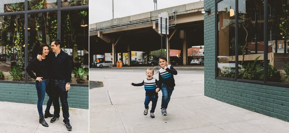 williamsburg family photographer_0312.jpg