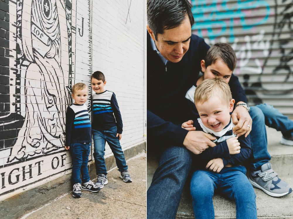 williamsburg family photographer_0310.jpg