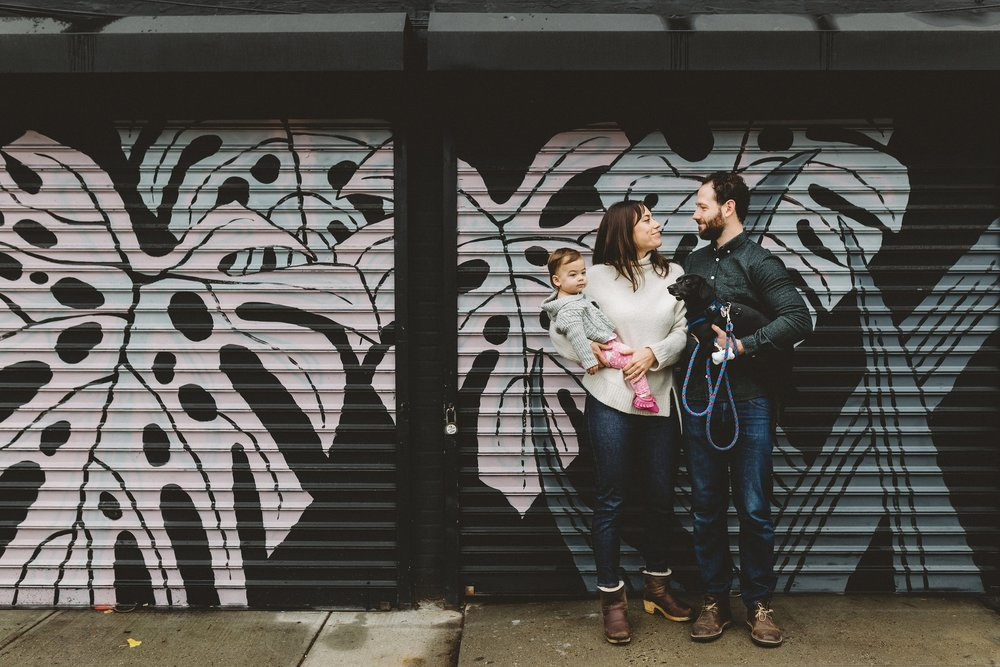 williamsburg family photographer_0315.jpg
