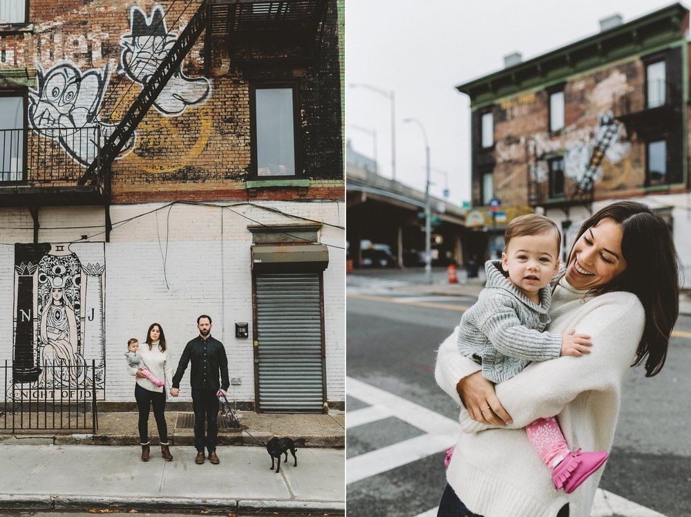 williamsburg family photographer_0300.jpg