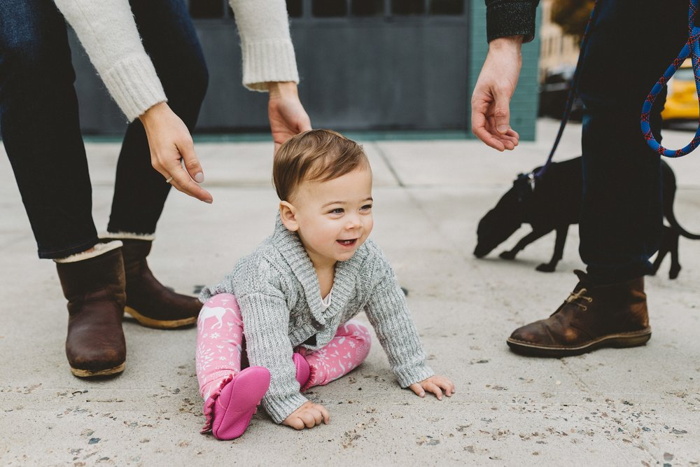 williamsburg family photographer_0319.jpg