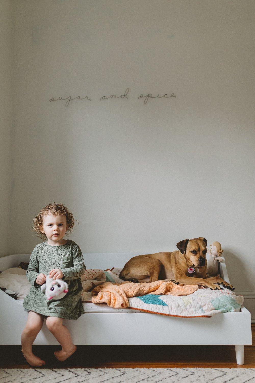 hastings on the hudson family photographer_0002.jpg