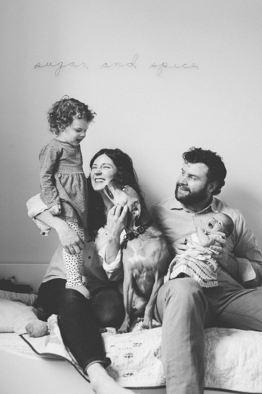 ABLI-family2018-51.jpg