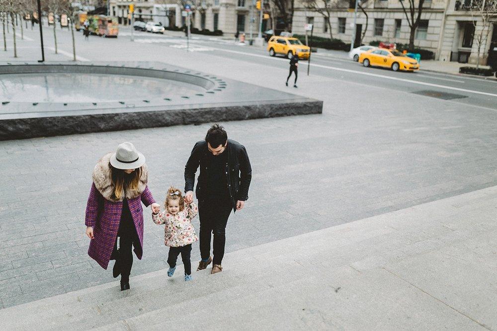 upper east family session_0028.jpg