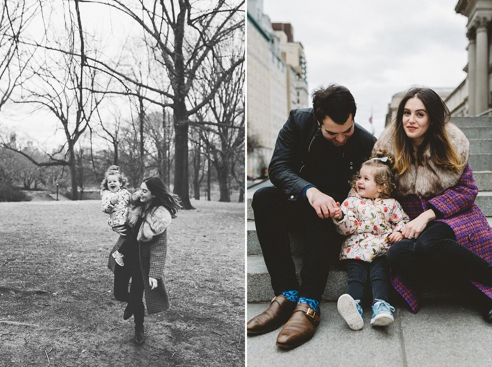 upper east family session_0021.jpg