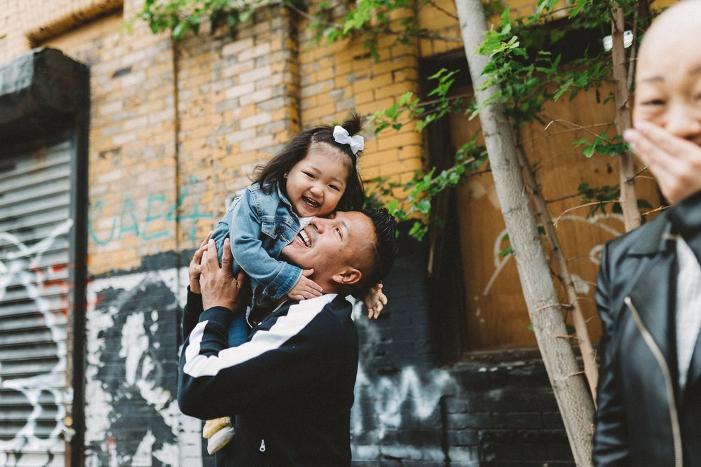 greenpoint family photo session_0022.jpg