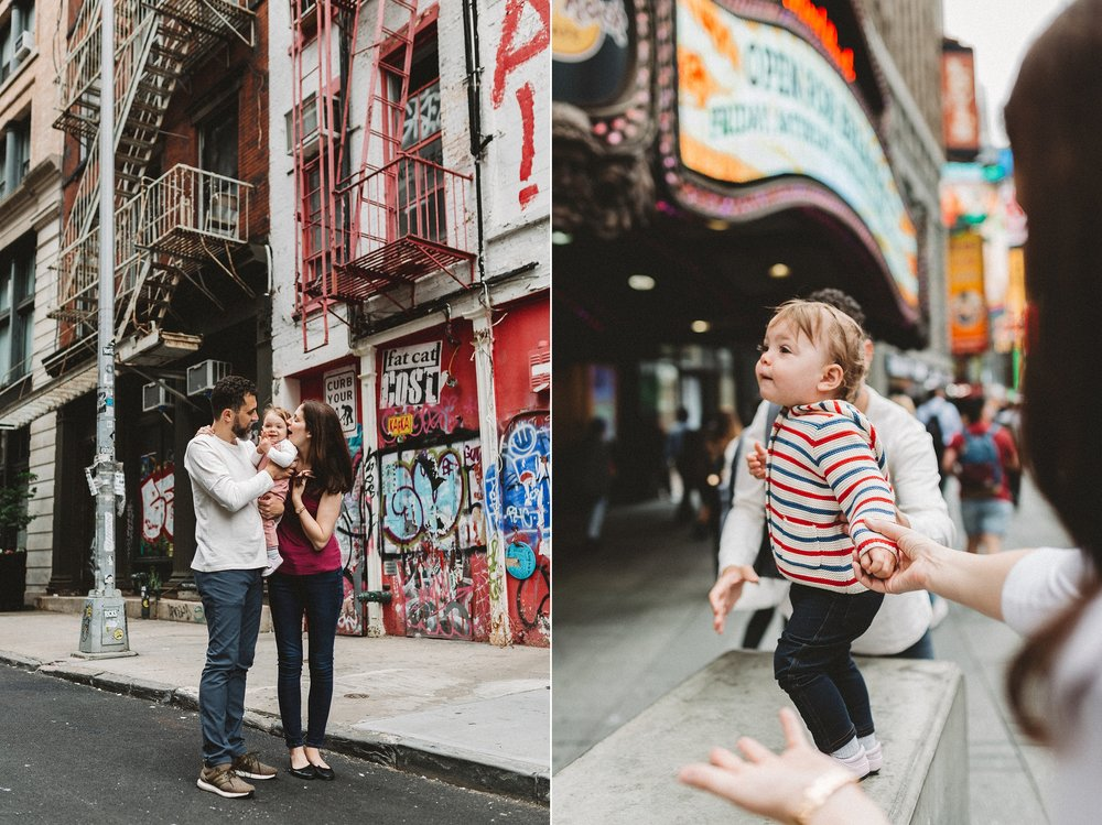 nyc family photographer_0004.jpg