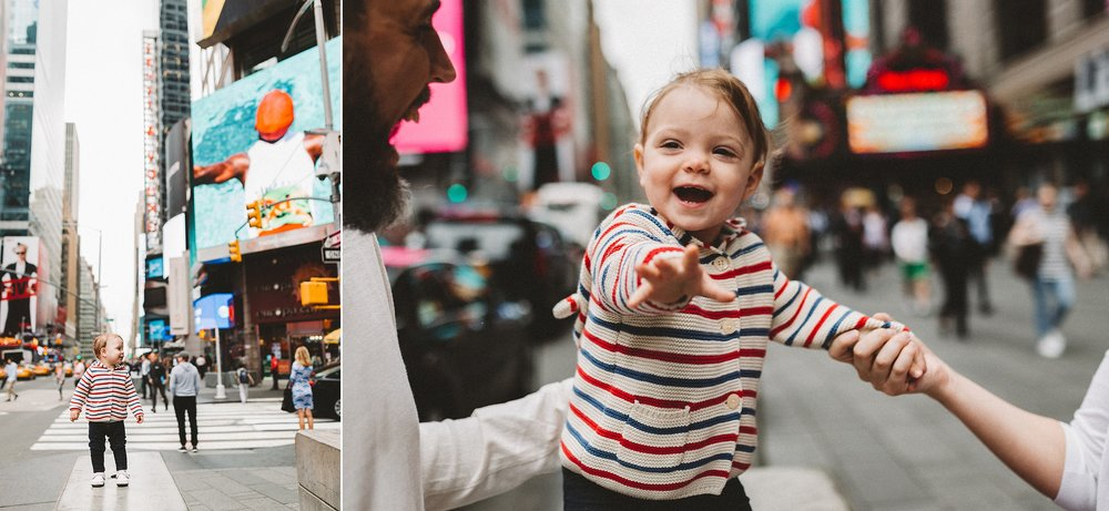 nyc family photographer_0013.jpg