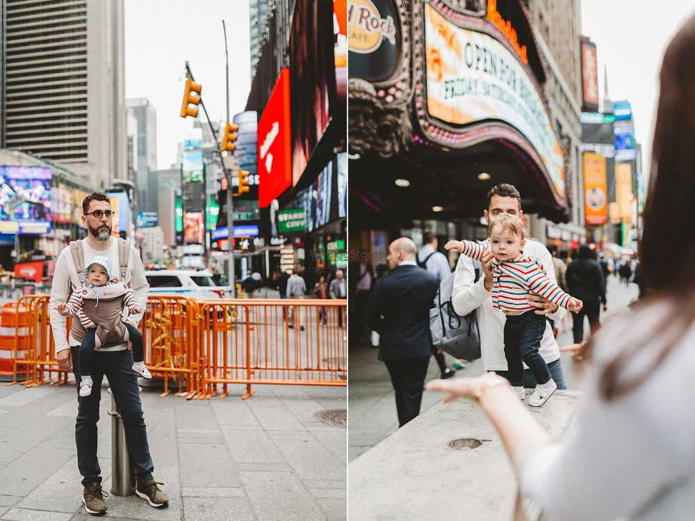 nyc family photographer_0001.jpg