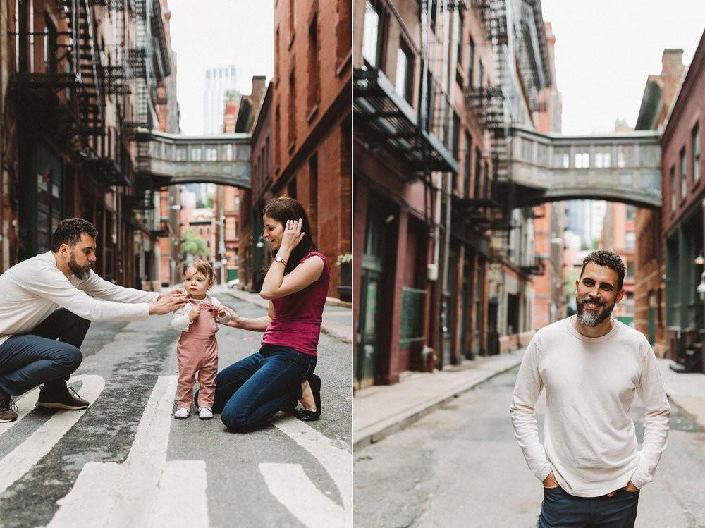 nyc family photographer_0010.jpg