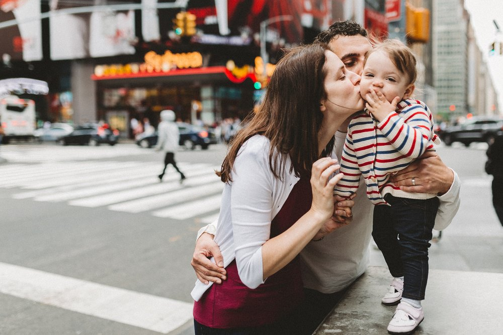 nyc family photographer_0023.jpg